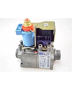 Bosch gasregelblok VRC 87470037000