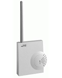 Honeywell antenne t.b.v. HCE80