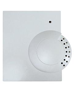 Honeywell temperatuurvoeler HCF82 t.b.v. HCE80 draadloos