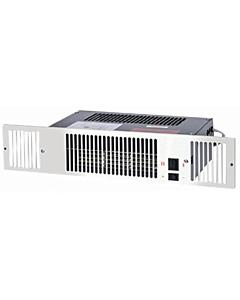 Remeha Kickspace 500 1400W zonder grille