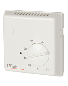 Remeha Kickspace flashthermostaat