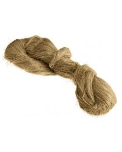 Hennep knot 200 gram
