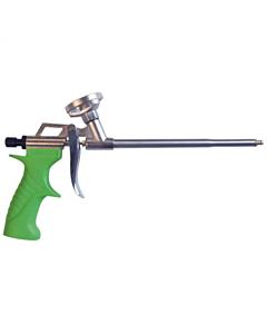 Illbruck AA232 PUR-pistool