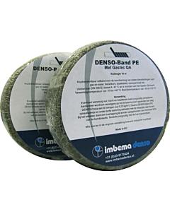 Denso-Plast band PE 100 mm rol 10 m
