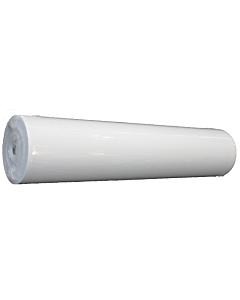 Gena Silver Roll Plus vloerisolatie 3 mm 24 m2 rol 1.2 x 20 m