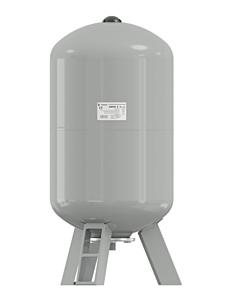 Flamco expansievat Airfix-P 50 liter