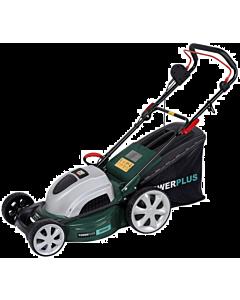 Powerplus Pro Power grasmaaier 1800W Ø 460 mm