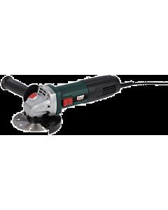 Powerplus Pro Power haakse slijper Ø 115 mm 720W