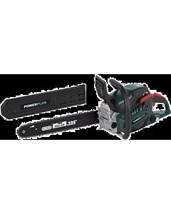 Powerplus Pro Power kettingzaag 45cc 450 mm