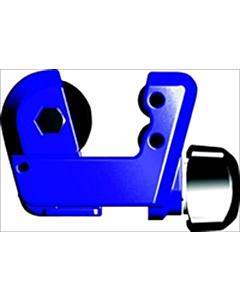 Promat mini-pijpsnijder metaal 3-16 mm