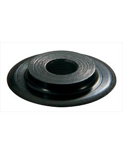 Promat snijwiel 20 mm voor pijpsnijder metaal