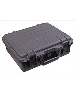 Promat beschermingskoffer 210 x 167 x 90 mm