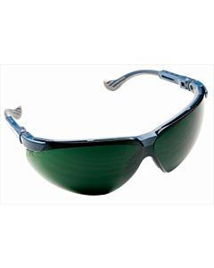 Honeywell lasbril XC glazen IR5