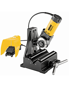 REMS Cento afkortsnijmachine Basic-Pack 0-100 mm