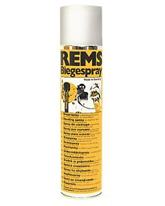 REMS buigspray 400 ml
