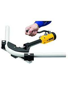 REMS Hydro-Swing pijpbuigtang Set 14-16-18-20-25/26 mm