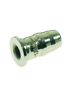 VSH Multicon optrompdoorn 14 mm akb