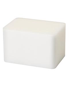Griffon soldeerboutreiniger salmiaksteen 150 gram