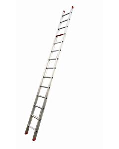 Altrex Atlas enkel rechte ladder 1 x 14 sporten