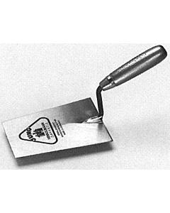 Jung stucadoorstroffel recht 180 mm