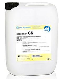Neodisher GN naspoelmiddel 10 kg