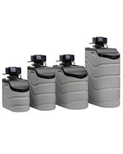 Lubron EasySoft 1100 SXT2 waterontharder 1100 l/uur
