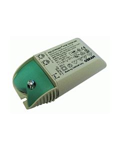 Osram trafo halotronic HTM-70/230-240 muis
