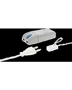 Klemko LED-driver LED-drv-12.5