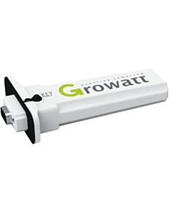Growatt Shine USB WiFi-module