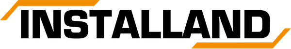 PV set URE Full Black 14x320Wp SolarEdge SE3000H opt. schuin portret