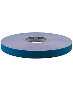 Canalit tweezijdig kleefband 19 mm rol   5 m wit