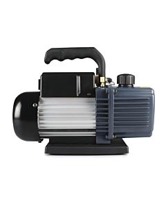 "Javac 2-traps vacuumpomp 40 l/min 1/4"" SAE & 3/8"" SAE"