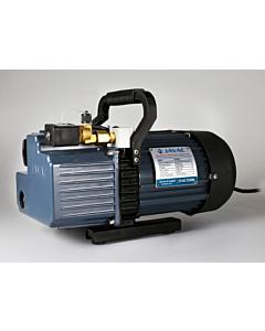 """Javac 2-traps vacuumpomp 156 l/min  1/4"""" SAE, 3/8"""" SAE & 5/16"""" SAE"""