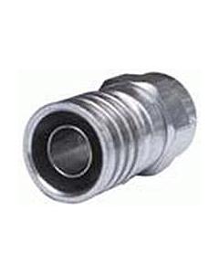 Astro F-connector krimp CLF56A