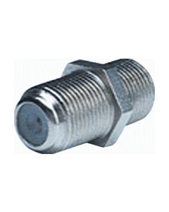 Astro verbinder CLF81 voor F-connector