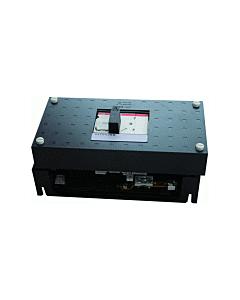 ABB Hafonorm hoofdschakelaarkast HS404 40A 4-polig