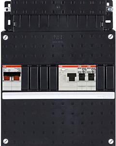 ABB Hafonorm groepenkast HAD3200-20+h42*