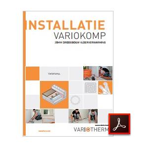 Installatie_handleiding